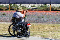 2015 Trap Shoot - IMG_2137
