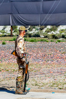 2015 Trap Shoot - IMG_2203