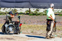 2015 Trap Shoot - IMG_2422