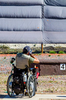 2015 Trap Shoot - IMG_2446
