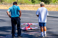 RC Flying - IMG_9516