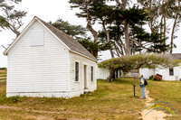 Point Reyes 5-24-15 - _25A3419