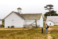 Point Reyes 5-24-15 - _25A3429
