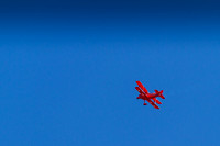 RC Flying - IMG_9537