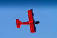 RC Flying - IMG_9539