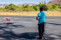 RC Flying - IMG_9547