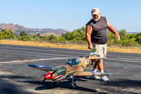 RC Flying - IMG_9566