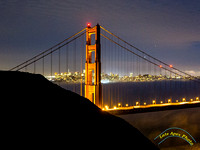 Golden Gate Bridge - IMG_1692
