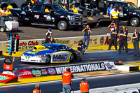 Winternationals - Pomona - 9225