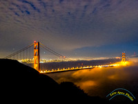 Golden Gate Bridge - IMG_1689