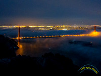 Golden Gate Bridge - IMG_1679
