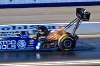 Winternationals - Pomona - 9336