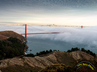 Golden Gate Bridge - IMG_1586
