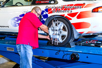 James Madison Autoshop Class - IMG_6837