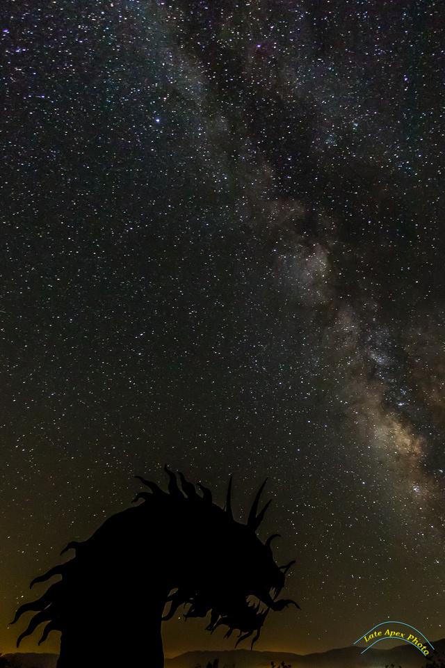 IMAGE: http://lateapexphoto.com/img/s11/v29/p2072667077-6.jpg